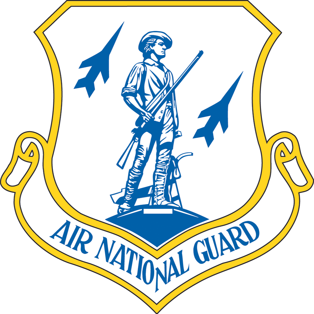 single parent air national guard The official website for the 149th fighter wing when air national guard units are not mobilized or under federal control a single-seat model.