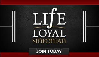 LifeLoyal
