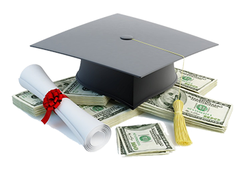 Foundation Scholarships Now Available