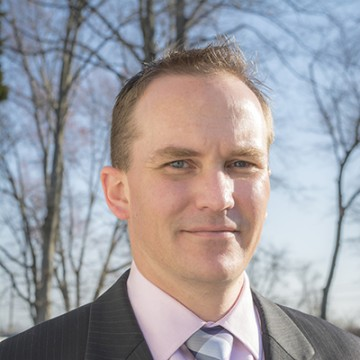 Mark Lichtenberg