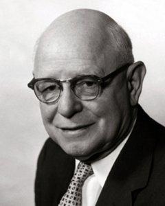 Earl-V.-Moore