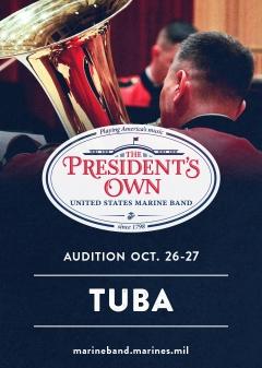 tuba_vacancy