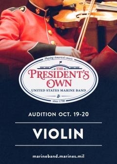 violin_vacancy