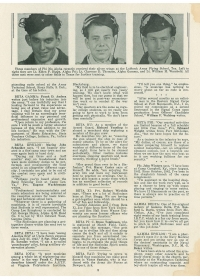 1943 Sinfonian-page2