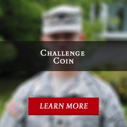 challenge-coin-new1