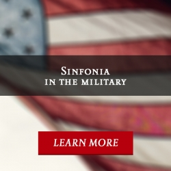 sinfonia-in-the-military