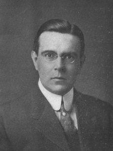 Burrell1911