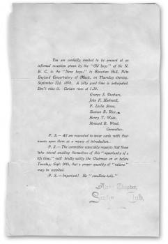 1898-invitation