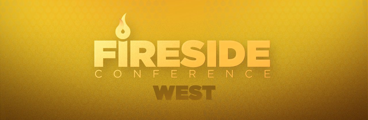 Fireside West – Registration Open