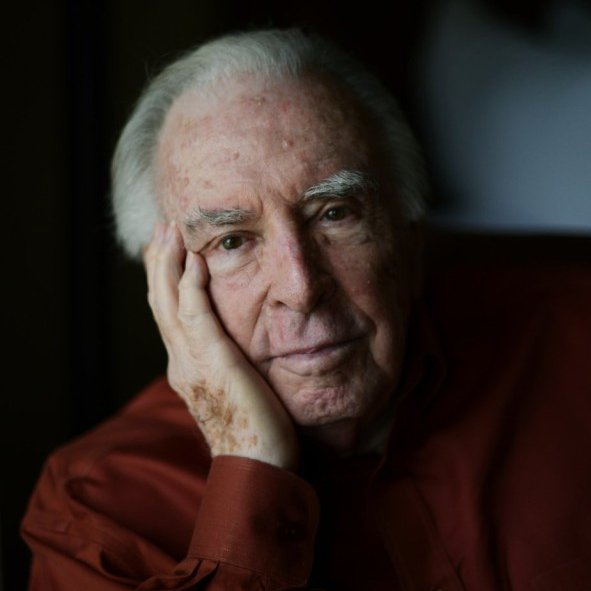 Brother Carlisle Floyd to join Fireside Conference