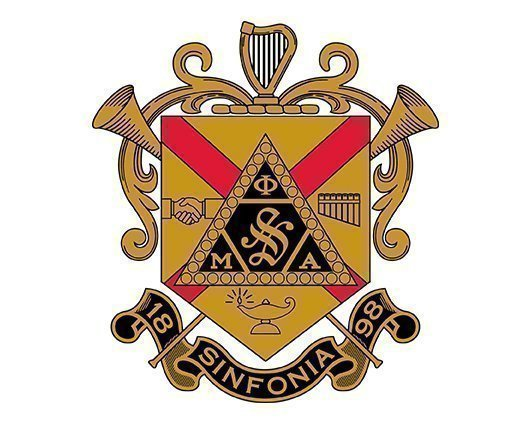 Happy Founder's Day!