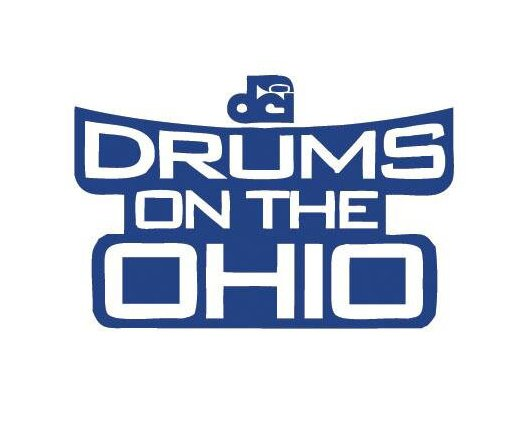 Phi Mu Alpha Sponsors DRUMS on the OHIO