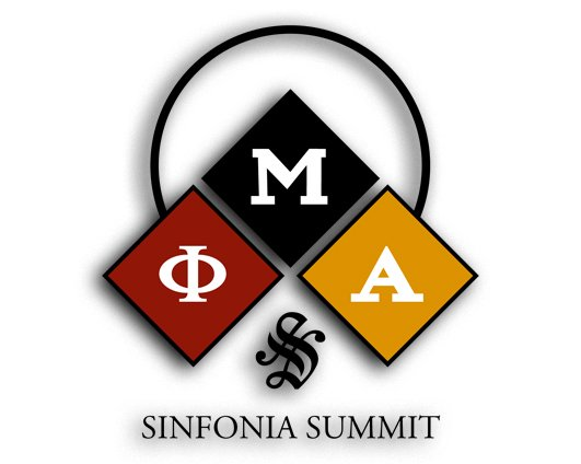 Sinfonia Summit Presenter Highlights
