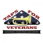 Taps for Veterans - small logo