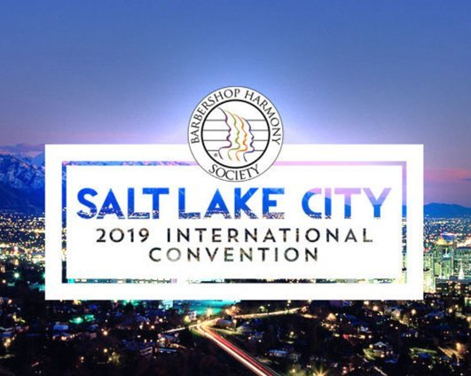 Phi Mu Alpha Sinfonia to be at BHS International Convention in Salt Lake City