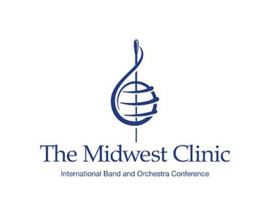 Join Phi Mu Alpha During the 2020 Virtual Midwest Band and Orchestra Clinic