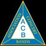 ACB Logo 2020