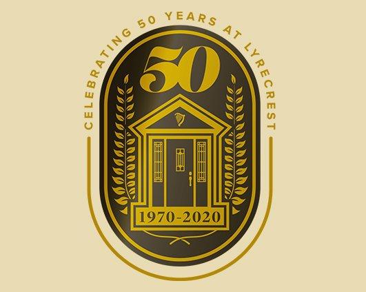 50 Year Anniversary – Formal Opening