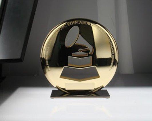 2021 Music Educator Award Finalists