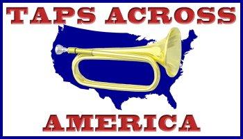 Taps Across America 2021